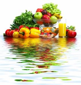 Przetwórstwo owoców i warzyw REWERS